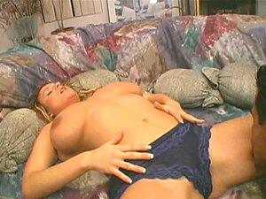 Betrunken Stiefschwester Große Titten