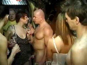 Reife Party Britische Sex Reife Frauen