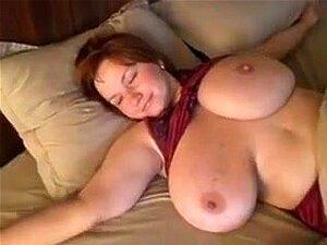 Frauen reife nackt rothaarige Rothaarige Geile