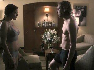 Liv Tyler Hot porno- og sexvideoer i høy kvalitet på BarePorno.com