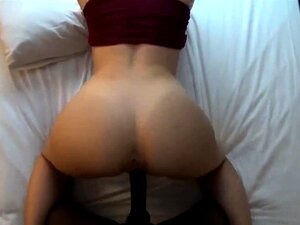 Schlafsaal Busty College Teen gefickt Young Busty