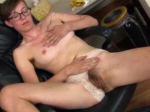 Pussi behaarte Hairy Pussy