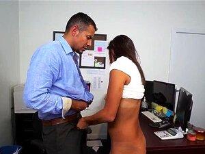 Männer Cumming innerhalb Frauen