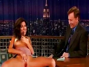 Gefälschte Berühmtheit Sex Tape