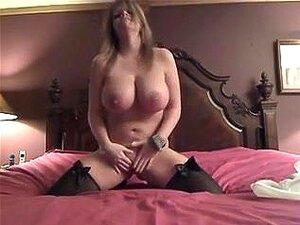 Große Solo Dildo Weiblich Titten Best porn