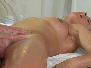 Massage Zimmer Ältere Frauen
