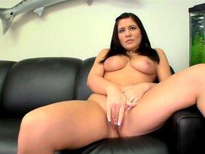 Porno video heute Heute Porno