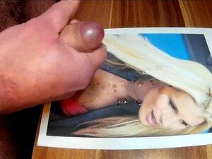 Promis porno deutsche Deutsche Promi