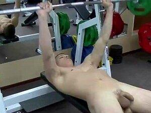 Gay sport nackt Sport Videos