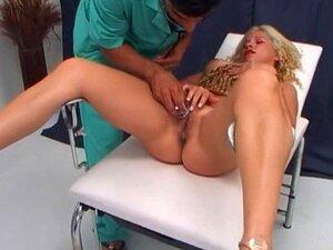 Pornos aktuelle Deutsche Pornos