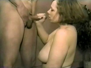 Nackt Kathryn Harrold  Kathryn Harrold