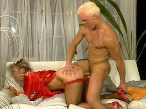 Degrazia naked angie Nasse Muschis
