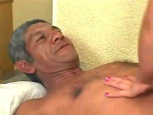 Männer nackt ältere Nackt ältere