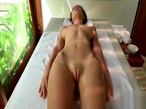 Klitoris schöne Category:Vulvas