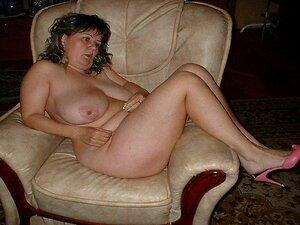 Elisabeth lanz nackt