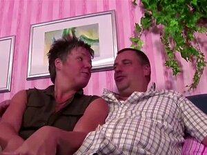 Ponro deutscher Deutsche Pornos