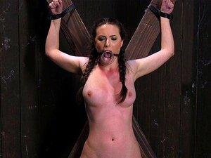 Bondage nackt in Bondage Pictures