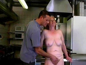 Mütter sex deutsche Deutsche Mutter