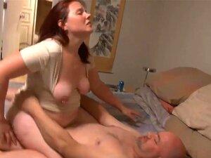 Anal julia18darf XLXX Porn