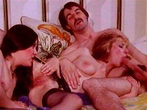 Erotik ladys Erotic Videos