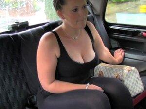 Chubby Teen Creampie Handy Pornos - NurXXX.mobi