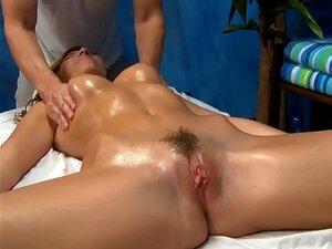 Videos nackt massage Beste Massage