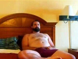 Oso barbudo maduro gay porno Osos Gay Tube Free Porn Videos Gogomovs Com