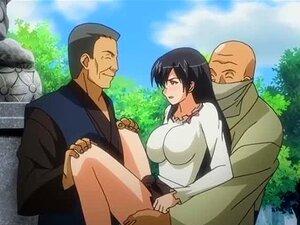 Schwanz Penetration Hentai Riesiger Kostenloses anime
